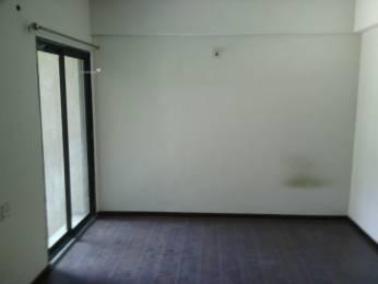 900 sqft, 2 bhk Apartment in Builder sarjan tower Gurukul, Ahmedabad at Rs. 15000
