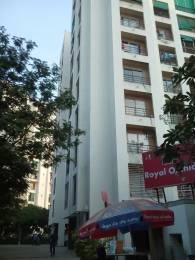 1881 sqft, 3 bhk Apartment in Royal Orchid Prahlad Nagar, Ahmedabad at Rs. 25000