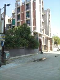 1350 sqft, 3 bhk Apartment in Sambhav Stavan Arise Vejalpur Gam, Ahmedabad at Rs. 65.0000 Lacs