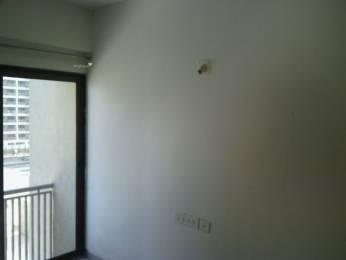 1170 sqft, 2 bhk Apartment in Safal Safal Parisar I Bopal, Ahmedabad at Rs. 16000