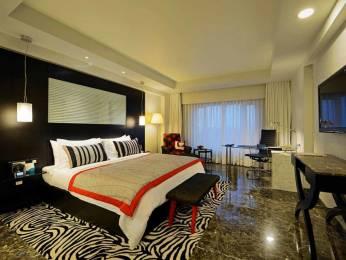 1305 sqft, 2 bhk Apartment in Aaryan Aaryan City Gota, Ahmedabad at Rs. 10000