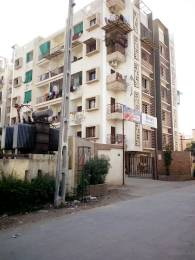 1077 sqft, 2 bhk Apartment in Dev Group Dev 181 Bopal, Ahmedabad at Rs. 12000