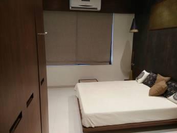 1251 sqft, 2 bhk Apartment in Ajmera And Sheetal Casa Vyoma Vastrapur, Ahmedabad at Rs. 72.0000 Lacs