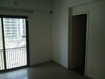 1125 sqft, 2 bhk Apartment in Avis Western Park Sarkhej, Ahmedabad at Rs. 18000