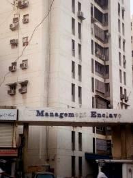 1125 sqft, 2 bhk Apartment in Builder Management Enclave Vastrapur, Ahmedabad at Rs. 16000