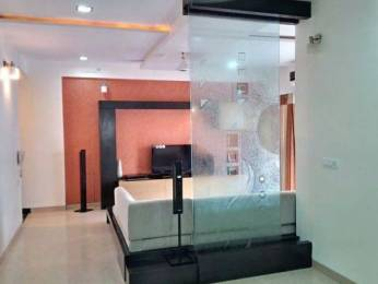 1575 sqft, 3 bhk Apartment in Vishwanath Sharanam 10 Prahlad Nagar, Ahmedabad at Rs. 60.0000 Lacs
