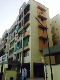 1377 sqft, 2 bhk Apartment in Siddhi Aarohi Elegance Bopal, Ahmedabad at Rs. 48.0000 Lacs