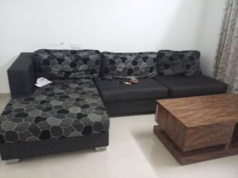 1590 sqft, 3 bhk Apartment in Applewoods Sorrel Bopal, Ahmedabad at Rs. 24000