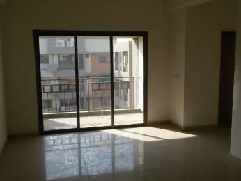 1273 sqft, 2 bhk Apartment in Siddhi Aarohi Elysium Bopal, Ahmedabad at Rs. 40.0000 Lacs