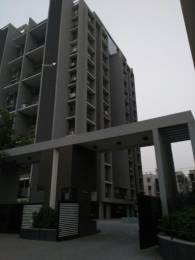 1608 sqft, 2 bhk Apartment in Builder Project Prahlad Nagar, Ahmedabad at Rs. 23000