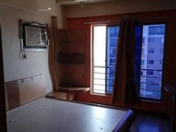 1350 sqft, 2 bhk Apartment in Builder INDRASPTHA 2 Ambawadi Road, Ahmedabad at Rs. 16000