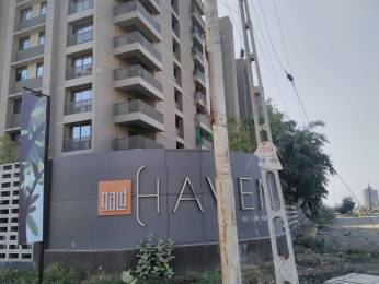 1300 sqft, 2 bhk Apartment in Gala Gala Haven S G Highway, Ahmedabad at Rs. 45.0000 Lacs