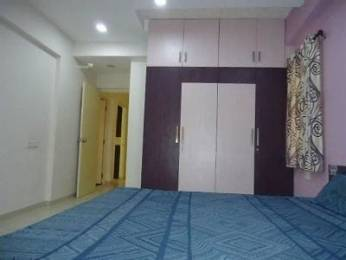1755 sqft, 3 bhk Apartment in Builder Abhijyot Harmony South Bopal, Ahmedabad at Rs. 17500