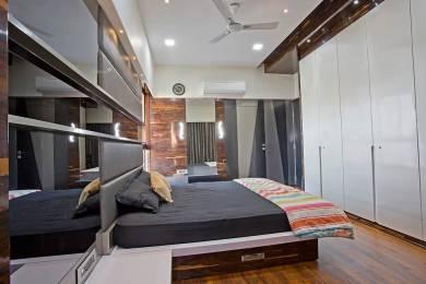 2610 sqft, 3 bhk Apartment in Nishant Ratnaakar III Jodhpur Village, Ahmedabad at Rs. 1.7000 Cr