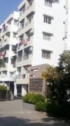 1125 sqft, 2 bhk Apartment in Nila Asmaakam Vejalpur Gam, Ahmedabad at Rs. 45.0000 Lacs