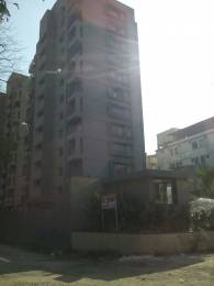 1930 sqft, 3 bhk Apartment in Dev Group Dev Aurum Prahlad Nagar, Ahmedabad at Rs. 1.2500 Cr