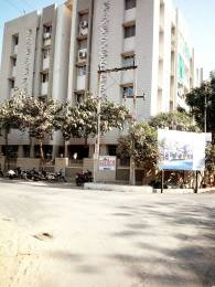 1269 sqft, 2 bhk Apartment in Shaligram Garden Residency I Bopal, Ahmedabad at Rs. 15000