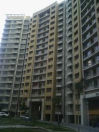 1400 sqft, 2 bhk Apartment in Adani Adani Shantigram S G Highway, Ahmedabad at Rs. 51.0000 Lacs