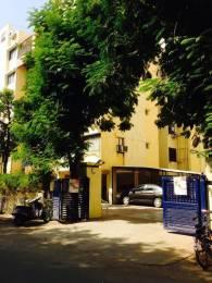 1150 sqft, 2 bhk Apartment in Vishwanath Sharanam 9 Jodhpur Village, Ahmedabad at Rs. 72.0000 Lacs