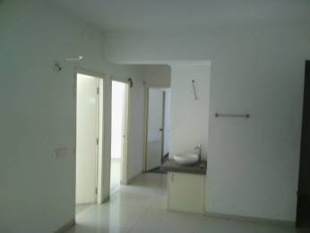 1260 sqft, 2 bhk Apartment in Builder safal parissar 2 South Bopal, Ahmedabad at Rs. 16000