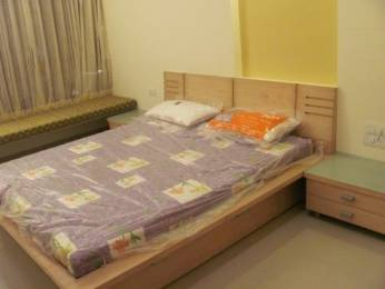 2350 sqft, 3 bhk Apartment in Gala Aura Bopal, Ahmedabad at Rs. 1.0500 Cr