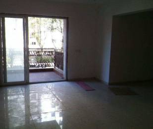 1890 sqft, 3 bhk Apartment in Nishant Regency Tower Vastrapur, Ahmedabad at Rs. 20000