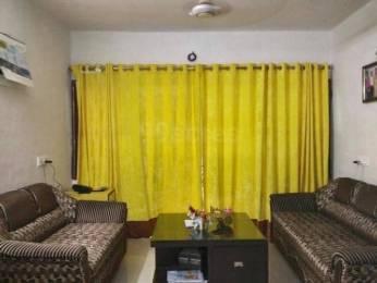 1737 sqft, 3 bhk Apartment in Nishant Ratnaakar Atelier Jodhpur Village, Ahmedabad at Rs. 1.1000 Cr