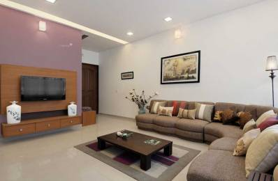 1600 sqft, 2 bhk Apartment in Scarlet Infra Heights Satellite, Ahmedabad at Rs. 88.0000 Lacs