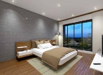 1416 sqft, 3 bhk Apartment in Swati Florence Bopal, Ahmedabad at Rs. 46.0000 Lacs
