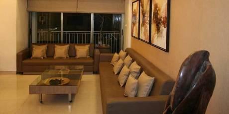 1315 sqft, 2 bhk Apartment in Vishwanath Sopan Shela, Ahmedabad at Rs. 41.0000 Lacs