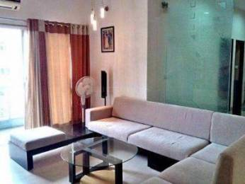 1416 sqft, 3 bhk Apartment in Swati Florence Bopal, Ahmedabad at Rs. 46.0000 Lacs