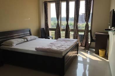 1377 sqft, 2 bhk Apartment in Siddhi Aarohi Elegance Bopal, Ahmedabad at Rs. 50.0000 Lacs