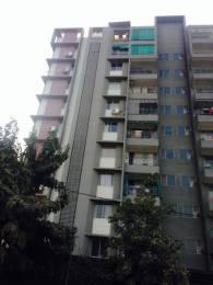 1600 sqft, 3 bhk Apartment in Builder samanvay residancy South Bopal, Ahmedabad at Rs. 17500