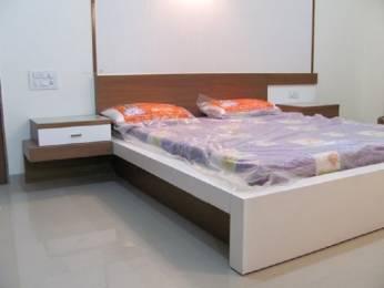 1730 sqft, 3 bhk Apartment in Poddar Palm Meadows Vejalpur Gam, Ahmedabad at Rs. 80.0000 Lacs
