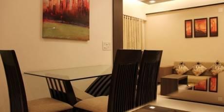 2610 sqft, 3 bhk Apartment in Nishant Construction Pvt Ltd Builders Ratnaakar 3 Satellite, Ahmedabad at Rs. 1.7000 Cr