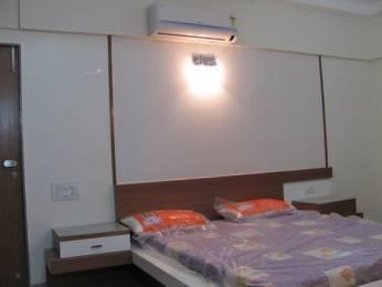 1930 sqft, 3 bhk Apartment in Dev Group Dev Aurum Prahlad Nagar, Ahmedabad at Rs. 1.1000 Cr
