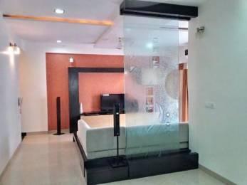 1110 sqft, 2 bhk Apartment in Gala Marigold Bopal, Ahmedabad at Rs. 42.0000 Lacs