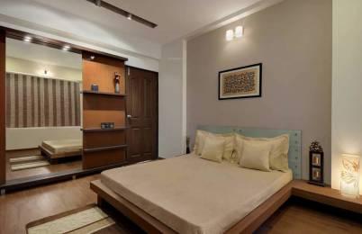 1260 sqft, 2 bhk Apartment in Shree Siddhi Ganesh Genesis Gota, Ahmedabad at Rs. 38.0000 Lacs