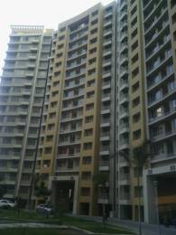 1440 sqft, 2 bhk Apartment in Adani Adani Shantigram S G Highway, Ahmedabad at Rs. 49.0000 Lacs