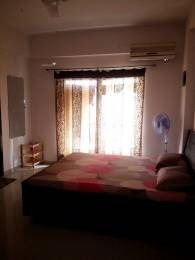 1665 sqft, 3 bhk Apartment in Goyal Orchid Woods Makarba, Ahmedabad at Rs. 80.0000 Lacs