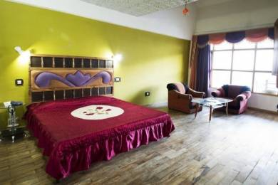 1985 sqft, 3 bhk Apartment in JP Iscon Iscon Platinum Bopal, Ahmedabad at Rs. 1.0000 Cr