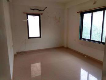 2025 sqft, 3 bhk Apartment in Siddhi Aarohi Crest Bopal, Ahmedabad at Rs. 80.0000 Lacs