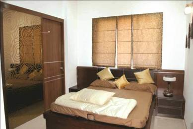 1600 sqft, 2 bhk Apartment in Scarlet Infra Heights Satellite, Ahmedabad at Rs. 70.0000 Lacs