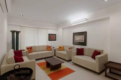 1440 sqft, 3 bhk Apartment in Samvaad Samanvay Near Vaishno Devi Circle On SG Highway, Ahmedabad at Rs. 70.0000 Lacs