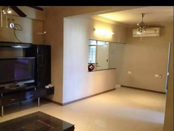 1650 sqft, 3 bhk Apartment in Ajmera Enigma Thaltej, Ahmedabad at Rs. 1.1000 Cr