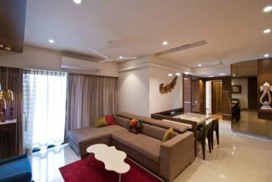 1150 sqft, 2 bhk Apartment in Vishwanath Sharanam 9 Jodhpur Village, Ahmedabad at Rs. 72.0000 Lacs