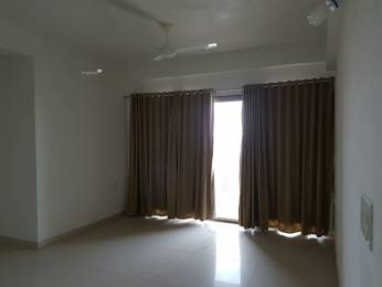 2300 sqft, 4 bhk Apartment in Goyal Orchid Harmony Shela, Ahmedabad at Rs. 30000