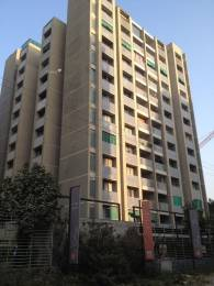 2025 sqft, 3 bhk Apartment in Siddhi Aarohi Crest Bopal, Ahmedabad at Rs. 18000