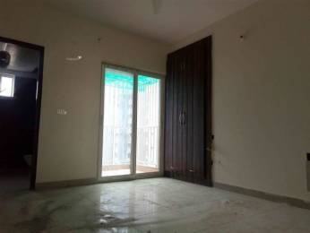 2997 sqft, 3 bhk Apartment in Deep Rajvansh Residency Bodakdev, Ahmedabad at Rs. 24000