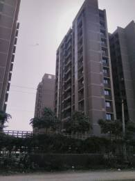 1850 sqft, 3 bhk Apartment in Gala Gala Haven S G Highway, Ahmedabad at Rs. 15000